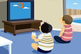 خبری خوش برای کودکان ایرانی/تدارک شبکه «شما» در روز جهانی کودک