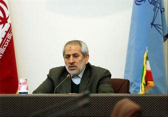 شباهت دورههای ارزی دولتهای احمدینژاد و روحانی