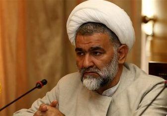 قوه قضاییه به گرانی نامتعارف اجناس ورود کند