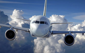 هشدار جدی درمورد بلیت جعلی پرواز اربعین