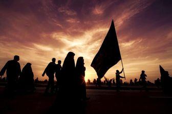 شرایط حضور زائرانی افغانستانی در پیاده روی اربعین ۹۸
