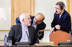 پشت پرده عدم حضور سفرای ایران و فرانسه در پاریس و تهران
