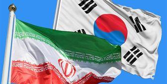 خط و نشان ستاره تاتنهام برای تیم ملی ایران