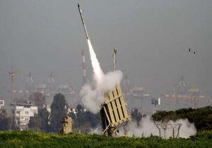 تهدید مقام صهیونیست علیه لبنان