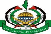تأکید جنبش حماس بر پایبندی به گزینه «مقاومت مسلحانه»