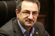 شهرداری تهران 6 هزار معتاد متجاهر را باید ساماندهی کند