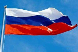 هشدار روسیه درباره آمادگی آمریکا برای حمله به سوریه