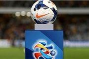 اتفاقی عجیب برای تیم ملی/شکایت مسئولان فدراسیون فوتبال از یک خبرنگار به AFC
