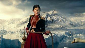 بازگشت دوباره سینمای جهان به دنیای خیال و قصه/عکس
