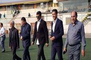 مانده قرارداد کیروش از طریق مطالبات فدراسیون از AFC پرداخت شده