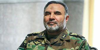 هوانیروز ارتش بزرگترین ناوگان بالگردی خاورمیانه را دارد