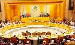 واکنش اتحادیه عرب درباره بازگشت سوریه