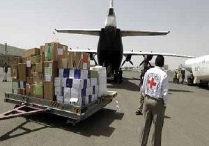 کمکهای بشردوستانه ایتالیا به ایران در آینده ای نزدیک