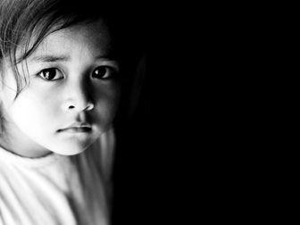 طی یک ماه آینده لایحه حمایت از حقوق کودکان تصویب میشود