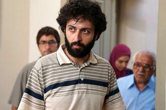 گفتگویی جالب با حسام محمودی فرید