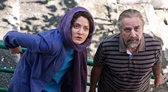 """سیل انتقادات به فیلم جدید و پرسروصدای """"پرویز پرستویی"""" /تصاویر"""