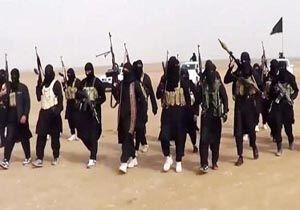 افشاگری جدید دربارۀ بازگشت داعشیها به ترکیه