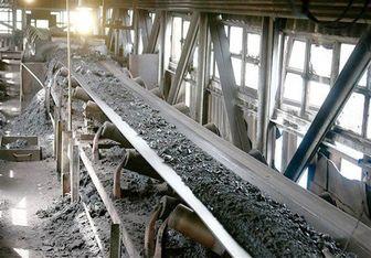 هشدار تعطیلی معادن زغال سنگ از ۳۰ مهر