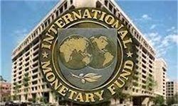 پاکستان از صندوق بین المللی پول درخواست وام کرد