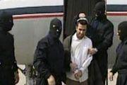 نخستین بار منتشر شد؛ چگونگی دستگیری عبدالمالک ریگی از زبان خودش/ فیلم