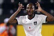 گزافه گویی بازیکن قطری علیه پرسپولیس و استقلال