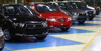 آیا قیمت خودرو با داخلیسازی قطعات کاهش مییابد؟