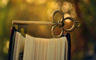 توصیه طلایی پیامبر(ص) برای افزایش روزی و از بین بردن غم