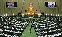 تلاش دولتی ها برای پس گرفتن امضاهای سوال از رئیس جمهور/ نمایندگان امضا کننده از همه فراکسیونها حتی امیدیها