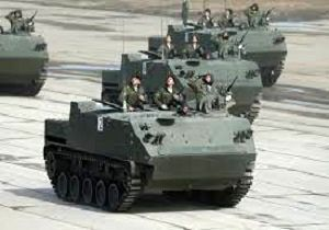 سوسیالدموکراتها از فروش تسلیحات به سعودیها شاکی شدند