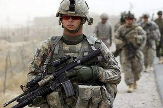 تعداد واقعی نظامیان آمریکایی در افغانستان