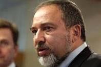 لیبرمن خواستار تحریم بانک مرکزی ایران شد