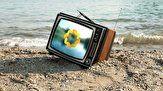 ویژه برنامه های شبکه 4 سیما برای تابستان 98