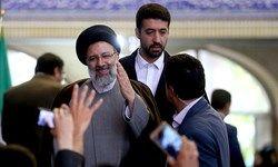 گردهمایی عظیم هواداران «رئیسی» عصر امروز در تهران برگزار میشود