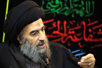 معیار انتخاب نخست وزیر عراق برنامه کاری او باشد