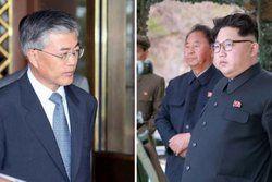 خلع سلاح کره شمالی تکذیب شد