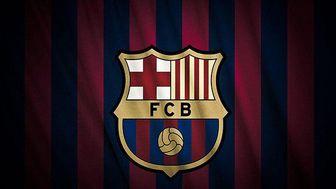 نتیجه بازی بارسلونا با ناپولی در لیگ قهرمانان اروپا