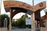 تحویل ۲۰ هزار نومعلم به مدارس در مهر ماه
