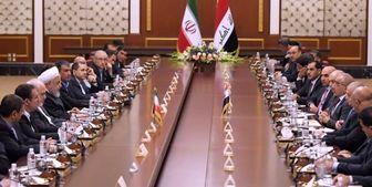 روزنامه کویتی: ایران در عراق بر آمریکا پیروز شد