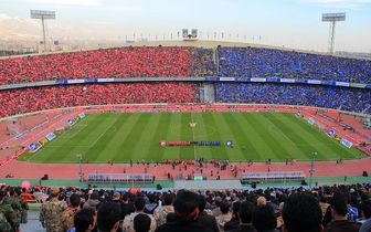 پرسپولیس و استقلال در آستانه حذف از لیگ قهرمانان آسیا