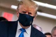 نامه دانشمندان آمریکایی علیه ترامپ