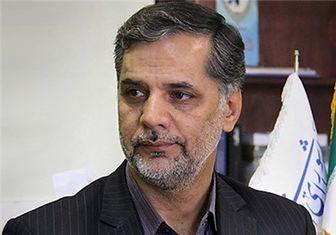 واکنش ایران به برخورد سعودیها با هواپیمای ایران