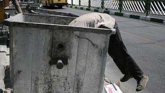 بهای میلیاردی آشغال های دوست داشتنی!