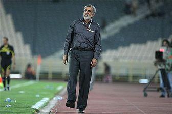 اظهار نظر فرکی درباره شانس صعود ایران به جام جهانی