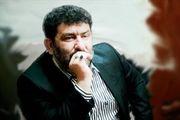 ماجرای تماس تلفنی «سعید حدادیان» با رضا گلزار و مهران مدیری/ فیلم