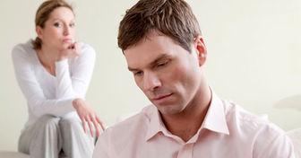 بلایی که طلاق عاطفی بر سر کودکان میآورد