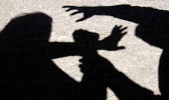 ۱۴۰۰مورد تجاوز به کودک در یک شهر