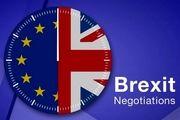 آشفتگی در کابینه انگلیس پس از اعلام توافق بر سر برگزیت