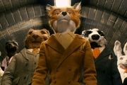 برگزاری جشنواره انیمیشن «انسی» لغو شد