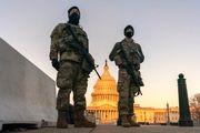 نظامیان آمریکا با حملات «انرژی هدایت شده» مواجه هستند