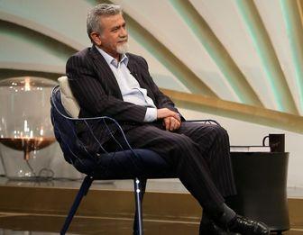 مدرک دکترای رئیس جمهور معتبر است؟ /پشیمانی از رأی به روحانی!